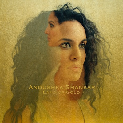 anoushka-shankar-land-of-gold-album-cover