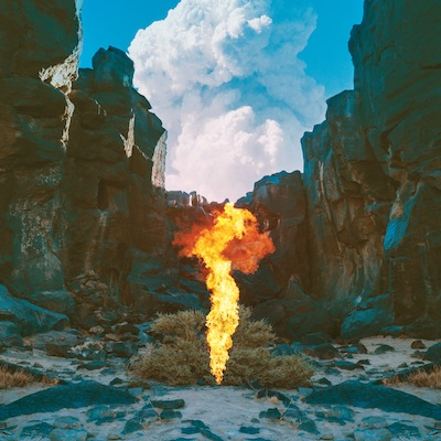 bonobo-migration-album-cover