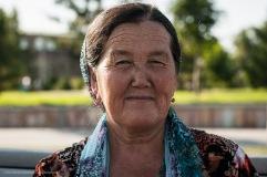 uzbekistan_09