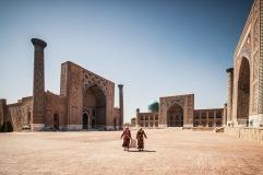 uzbekistan_17