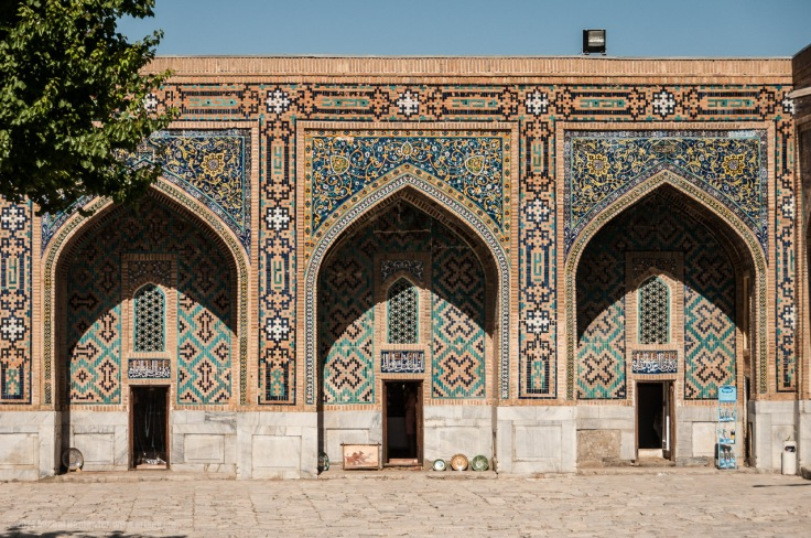 uzbekistan_23