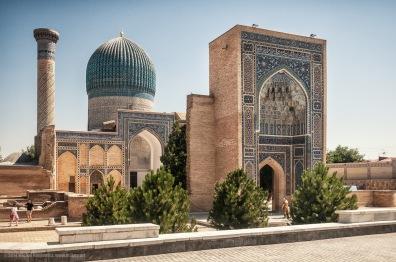 uzbekistan_37