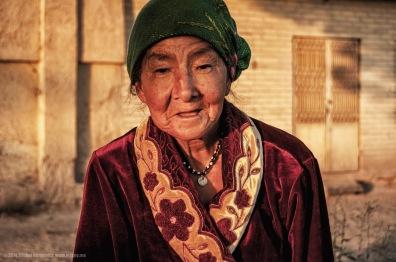 uzbekistan_46