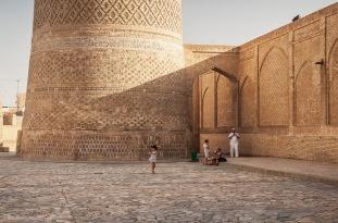 uzbekistan_60