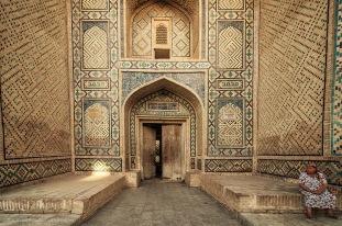 uzbekistan_65