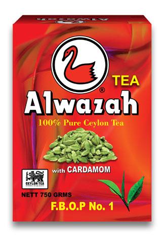 Alwazah-750g-FBOP-No-1-Cardamom-ENGfront