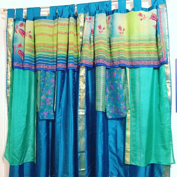 curtains4