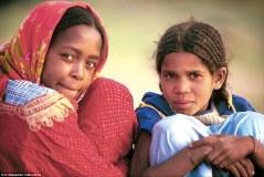 tuareg11