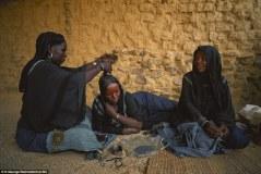 tuareg13