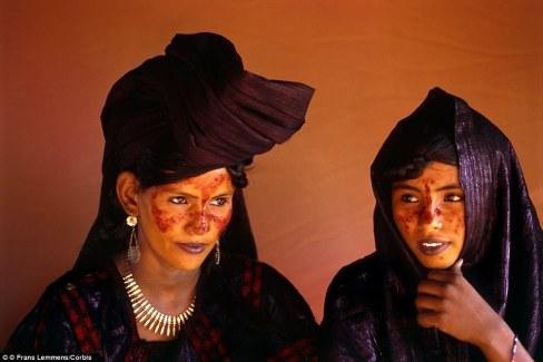 tuareg14