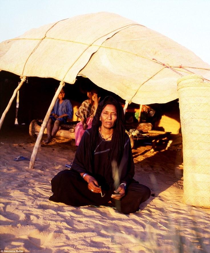 tuareg8