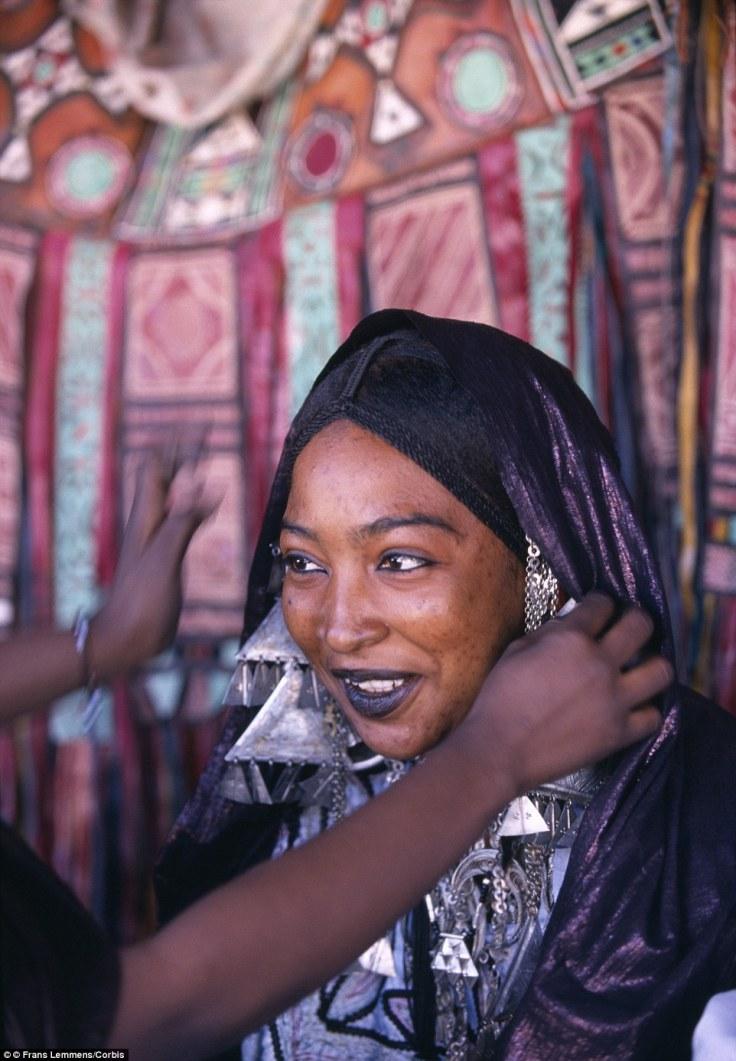 tuareg9