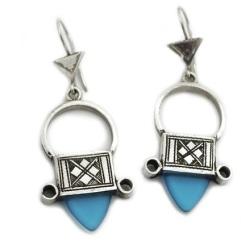 tuaregjewelry1