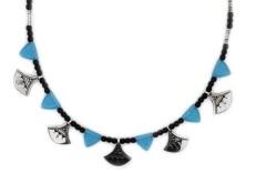 tuaregjewelry2