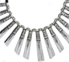 tuaregjewelry3