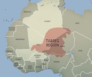 tuaregmap