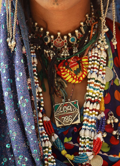 kuchijewelry
