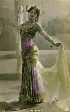 Mata-Hari-1910web
