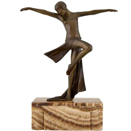 statue4colinet