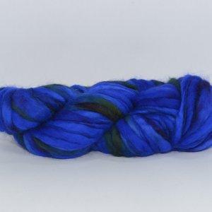 bluekarelia