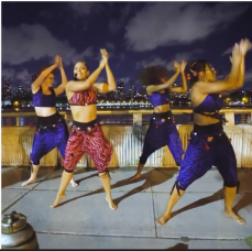 dancers2 - Copy - Copy