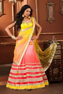 0010591_designer-lehenga-choli-in-dual-color_324