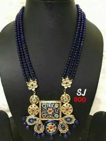 bhandari2