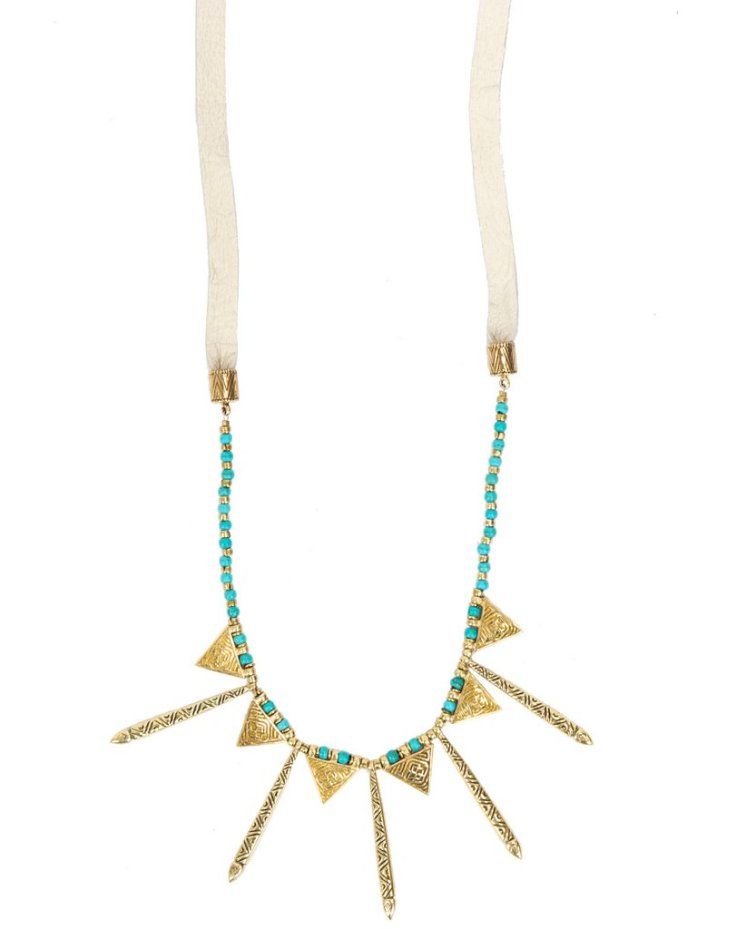 Trini-Necklace_1024x1024