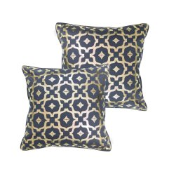 Penelope-Hope-Cotton-Metallic-Gold-Cushion-Metallic-Tahaa-Pewter-Grey-Gold_1024x1024