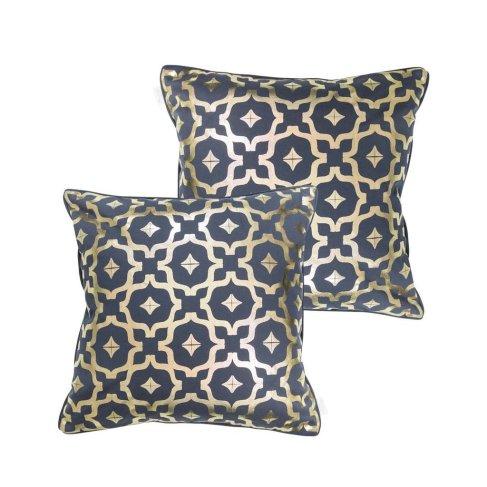 Penelope-Hope-Cotton-Metallic-Gold-Cushion-Metallic-Tahaa-Pewter-Grey-Gold_1024x1024