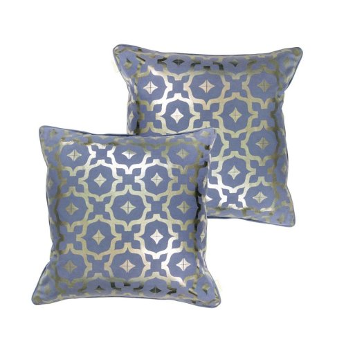 Penelope-Hope-Cotton-Metallic-Gunmetal-Cushion-Moroccan-Tahaa-Blue-Gunmetal_1024x1024