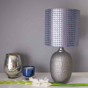 Penelope-Hope-Cotton-Metallic-Gunmetal-Lampshade-Mini-Tris-blue-small_1024x1024