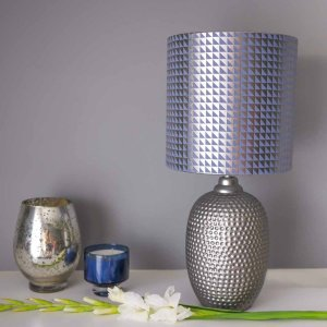 Penelope-Hope-Cotton-Metallic-Gunmetal-Lampshade-Mini-Tris-blue-small_1024x1024
