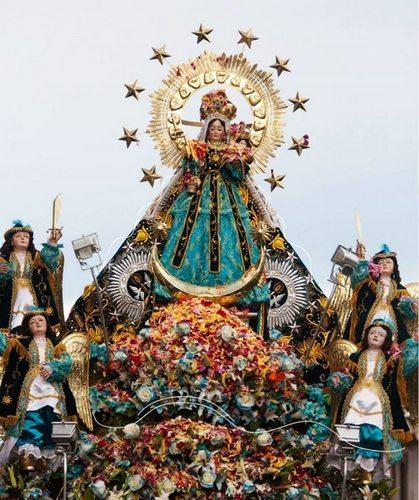 Virgen-Pinned-by-Nella-Barbieri-Myles