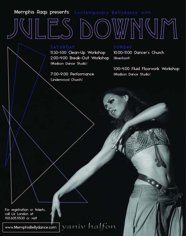 JulesDownum-1