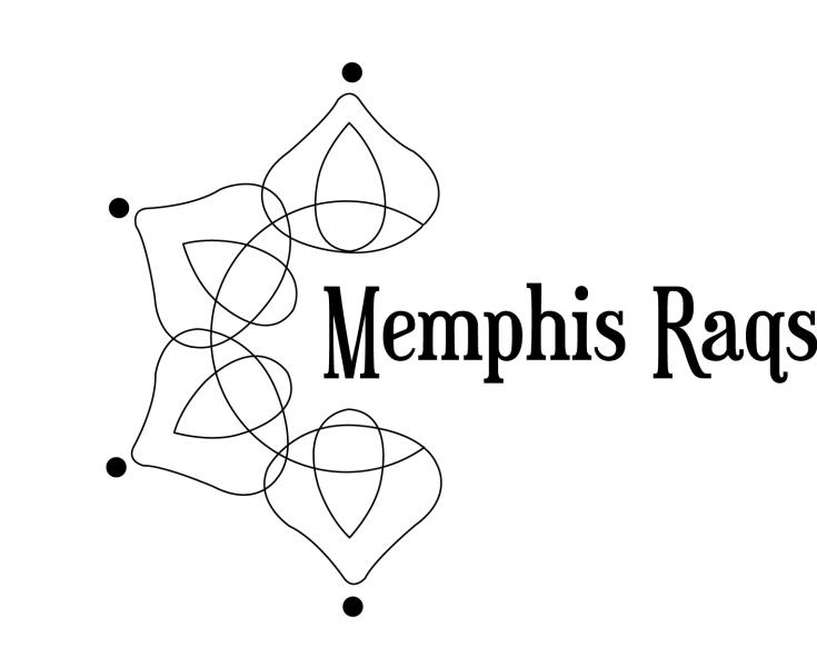 Memphis Raqs
