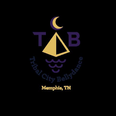 TCB-01