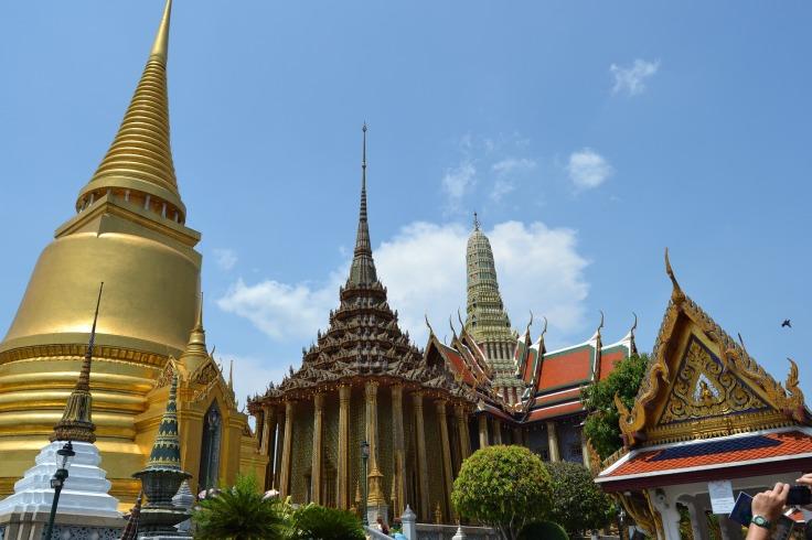 thailand-2309711_1920